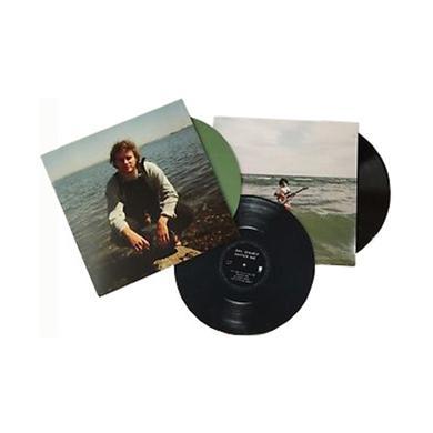 """Mac Demarco Another One  / Bonus LP 12"""" pack (Vinyl)"""