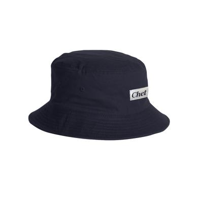 Nick Murphy 'Chet' / Navy Bucket Hat