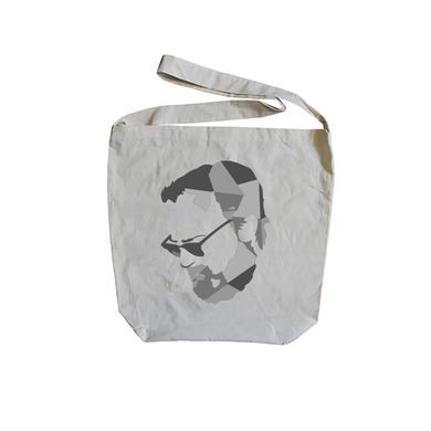 Nick Murphy 'Face' / Tote Bag