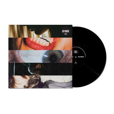 "Nick Murphy Missing Link / 12"" Vinyl"