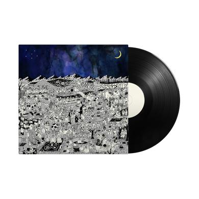 "Father John Misty Pure Comedy / 2 x 12"" Vinyl"