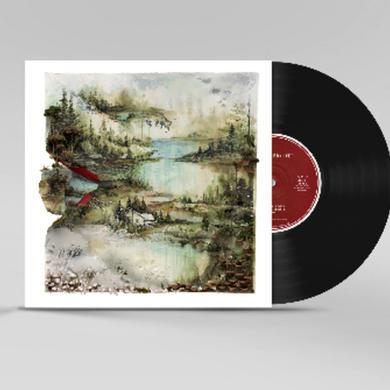 Bon Iver /  LP Vinyl