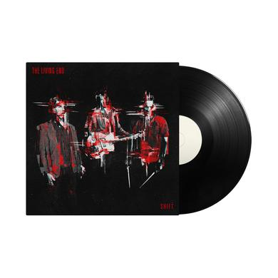 "The Living End Shift / LP 12"" (Vinyl)"