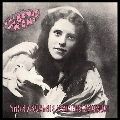 The Bevis Frond 'The Auntie Winnie Album' Vinyl Record