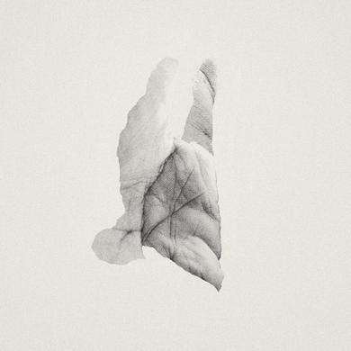 Jabu 'Sleep Heavy' PRE-ORDER Vinyl Record