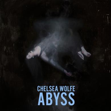Chelsea Wolfe 'Abyss' Vinyl Record