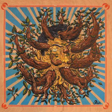 Romperayo 'Romperayo' Vinyl Record