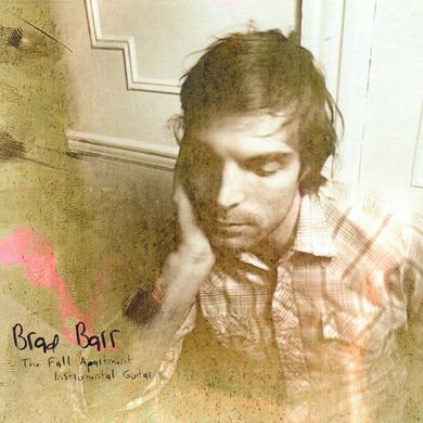 Brad Barr 'Fall Apartment Instrumental Guitars'