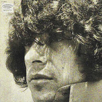 Dino Valente 'S-T' Vinyl Record