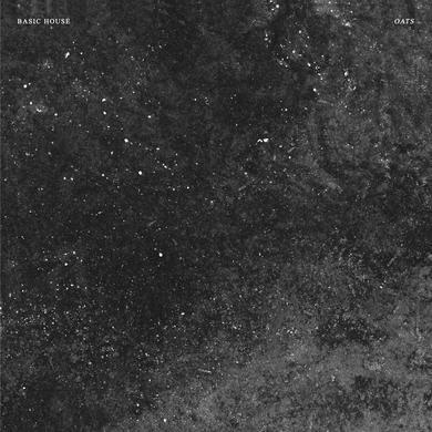 Basic House 'Oats' Vinyl Record