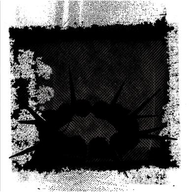 Yves De Mey 'Metrics' Vinyl Record