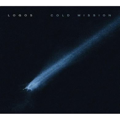 Logos 'Cold Mission' Vinyl Record