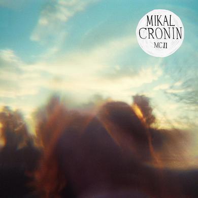 Mikal Cronin 'MCII' Vinyl Record