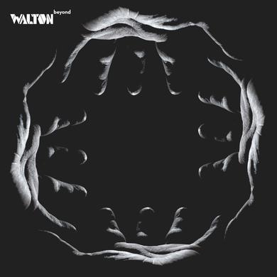 Walton 'Beyond' Vinyl Record