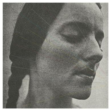 Maja Ratkje 'Voice' Vinyl Record