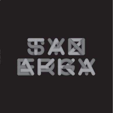 Taz & Akka 'Sinergy' Vinyl Record