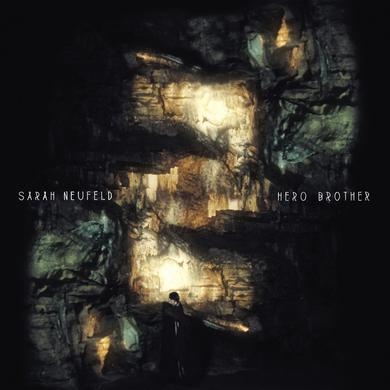 Sarah Neufeld 'Hero Brother' Vinyl Record