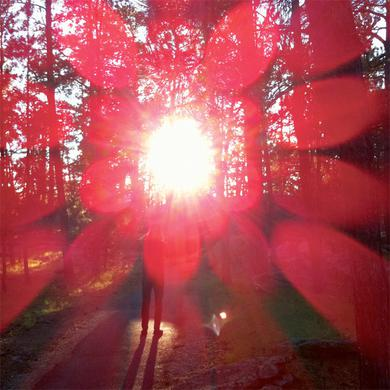 Russian Circles 'Empros' Vinyl Record