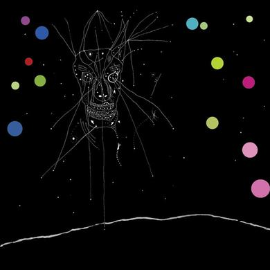 Current 93 'I Am The Last Of All The Field That Fell: Å Channel' Vinyl Record