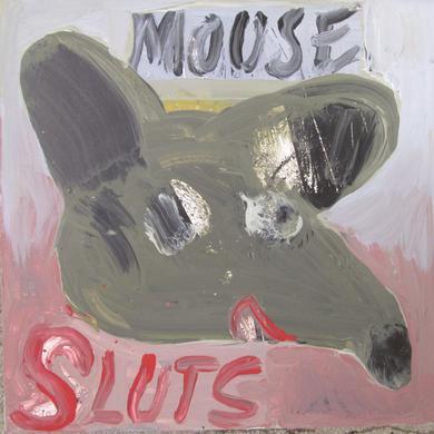 Mouse Sluts 'Mouse Sluts' Vinyl Record