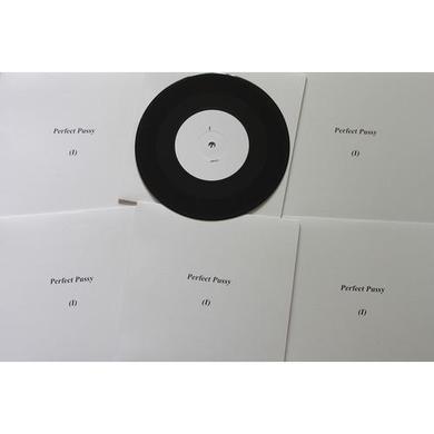 Perfect Pussy '(I)' Vinyl Record