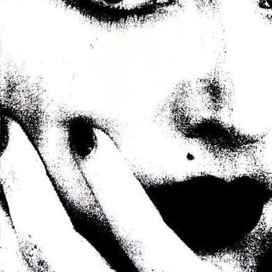 Ciccone Youth 'The Whitey Album' Vinyl Record