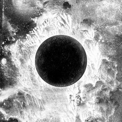 Son Lux 'Alternate Worlds EP (featuring LORDE)' Vinyl Record