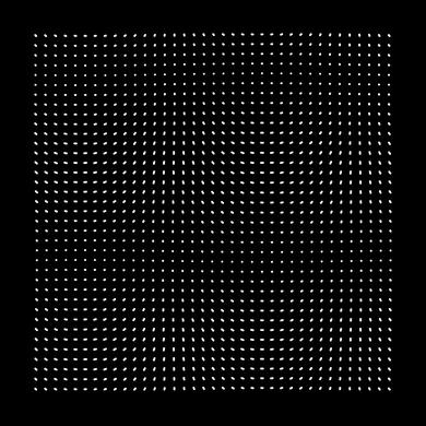 Morgan Zarate 'Hookid' Vinyl Record