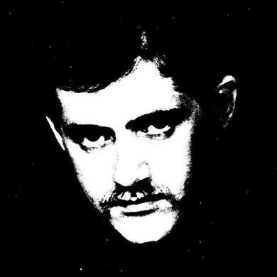 Patrick Cowley 'School Daze' Vinyl Record