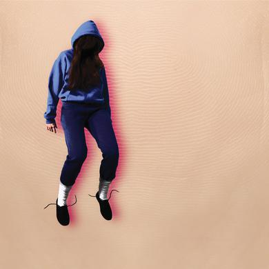 Gazelle Twin 'Anti Body' Vinyl Record
