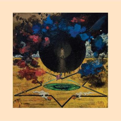Big Ups 'Before A Million Universes' Vinyl Record