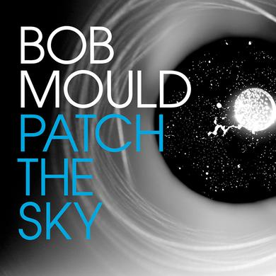 Bob Mould 'Patch The Sky' Vinyl Record