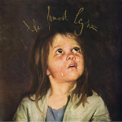 Current 93 'The Inmost Light' Vinyl Record