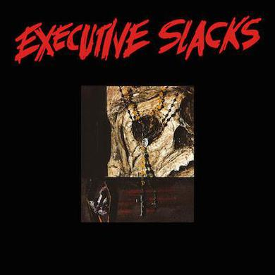 Executive Slacks 'Executive Slacks' Vinyl Record