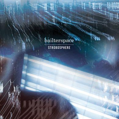 Bailterspace 'Strobosphere'