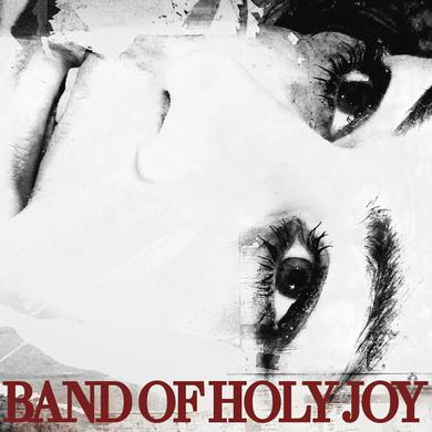 Band of Holy Joy 'Easy Listening'