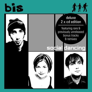 bis 'Social Dancing (Deluxe)'