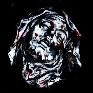 Sonic Jesus 'Neither Virtue Nor Anger' Vinyl Record