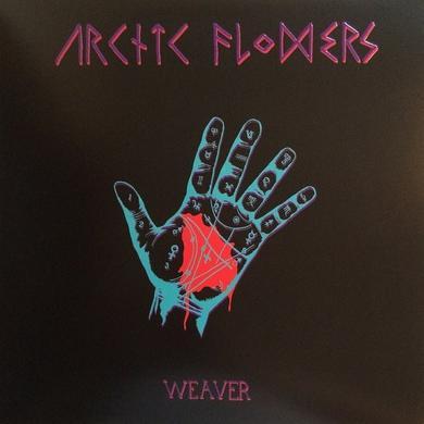 Arctic Flowers 'Weaver'