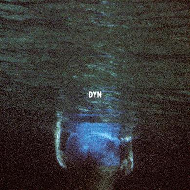 DYN 'DYN' Vinyl Record
