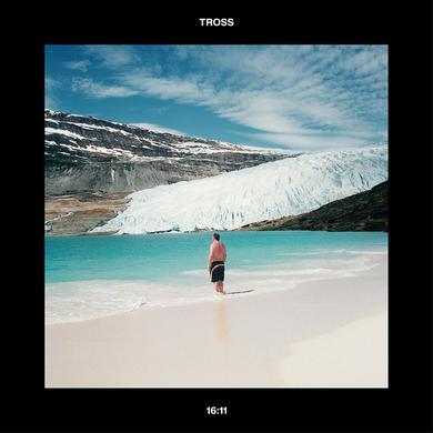 Tross '16:11' Vinyl Record