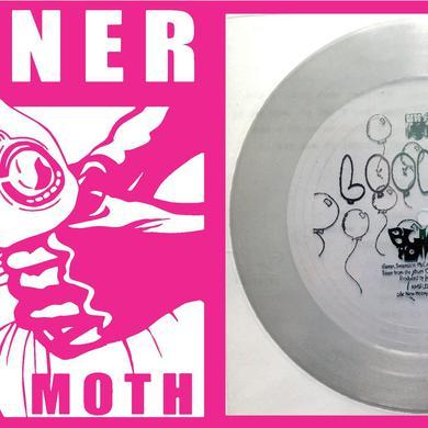 Black Moth 'Looner' Vinyl Record