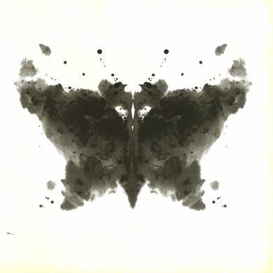 Papillon 'Papillon' Vinyl Record