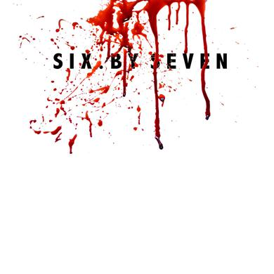 Six by Seven 'Six by Seven' Vinyl Record