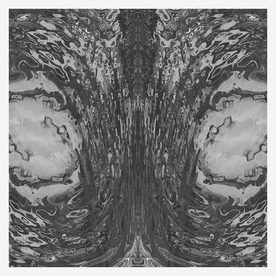 Necro Deathmort 'The Capsule' Vinyl Record