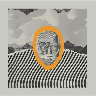 Robert Leiner 'Melomania' Vinyl Record