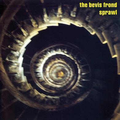 The Bevis Frond 'Sprawl' Vinyl Record