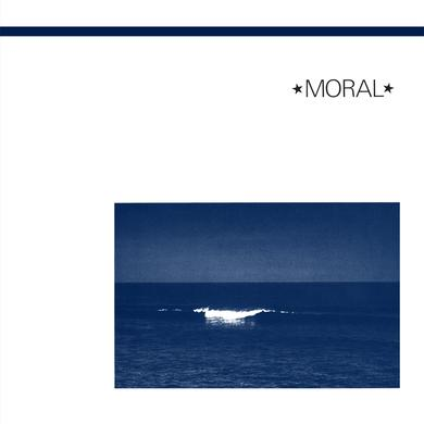Moral 'And Life Is...' Vinyl Record