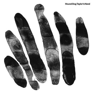 Hound Dog Taylor's Hand 'Hound Dog Taylor's Hand' Vinyl Record