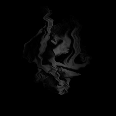 Killing Sound '$ixxx Harmonie$ Version' Vinyl Record